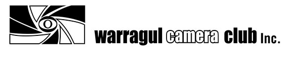 Warragul National Photographic Exhibition